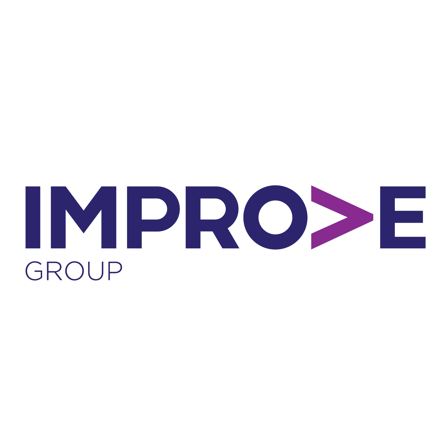 Improve Group Logo