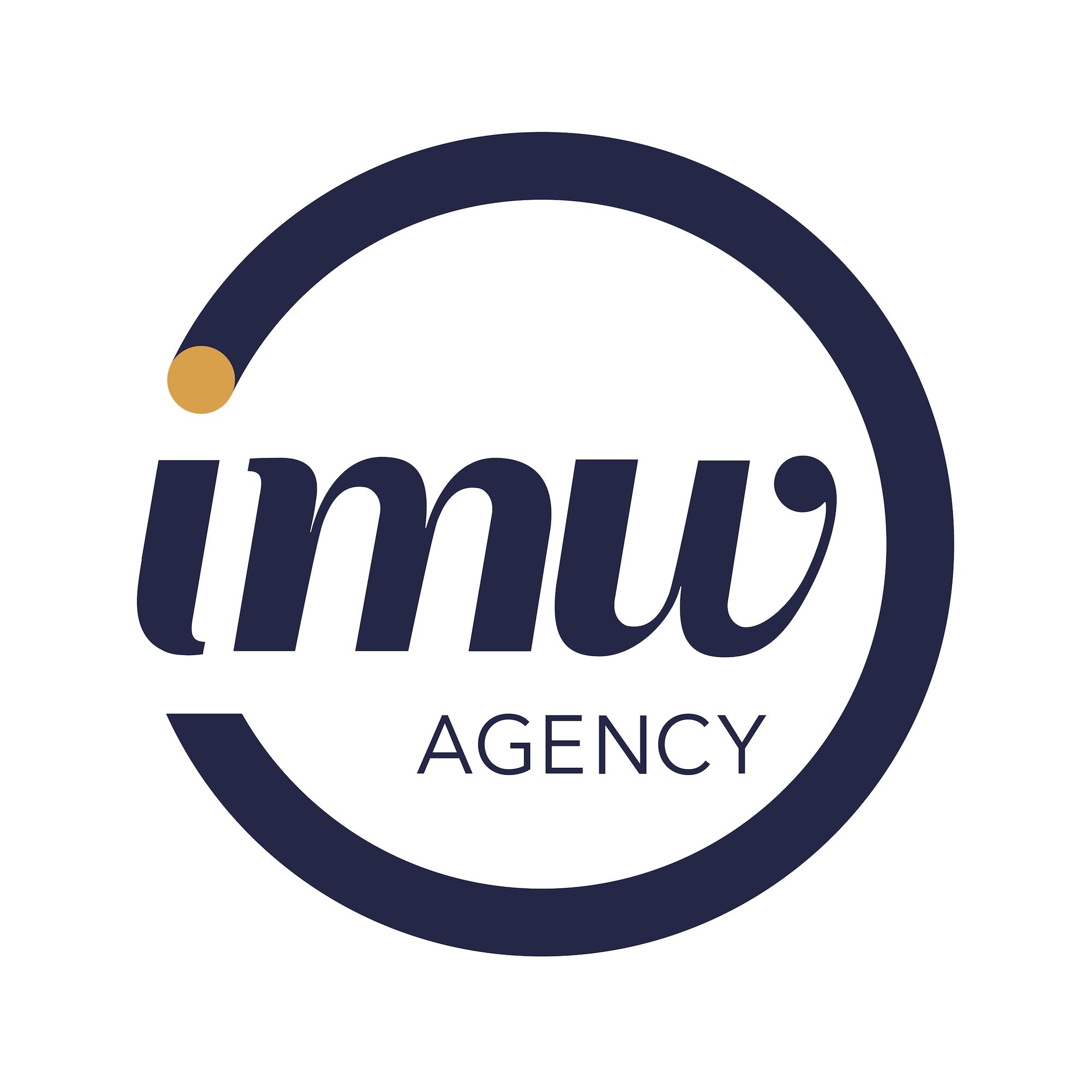 IMW Agency