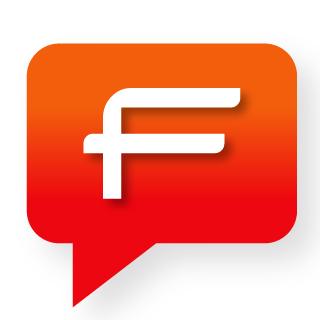 In Like Flynn Design Logo
