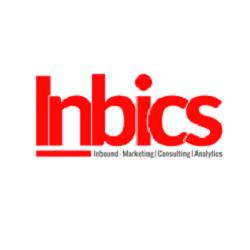Inbics Logo