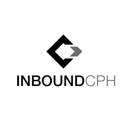 InboundCPH