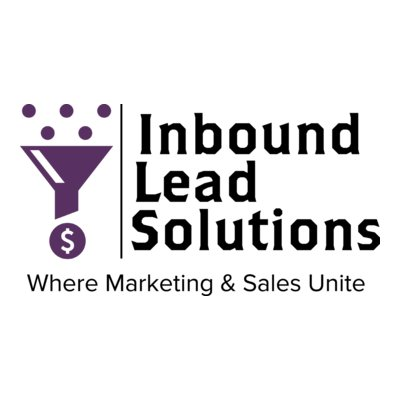 Inbound Lead Solutions