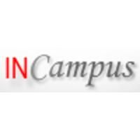 InCampus Pte Ltd Logo