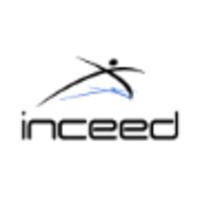 Inceed Logo