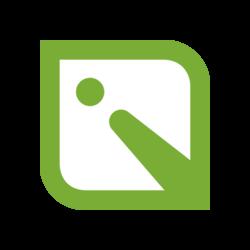 Inchoo Logo