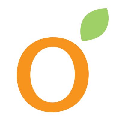 INCITRIO Logo