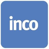 INCOSA Logo
