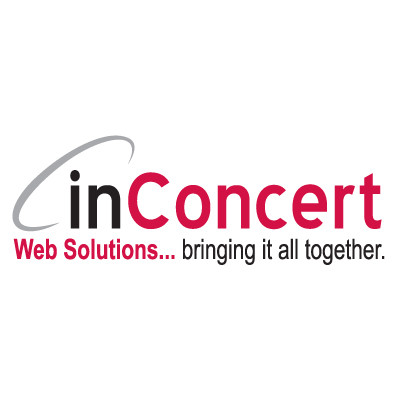inConcert Web Solutions, Inc.
