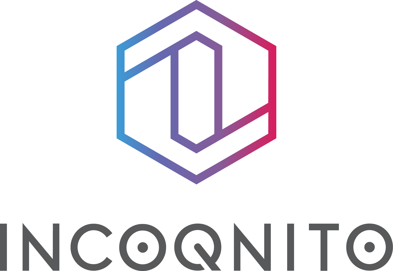 Incoqnito GmbH