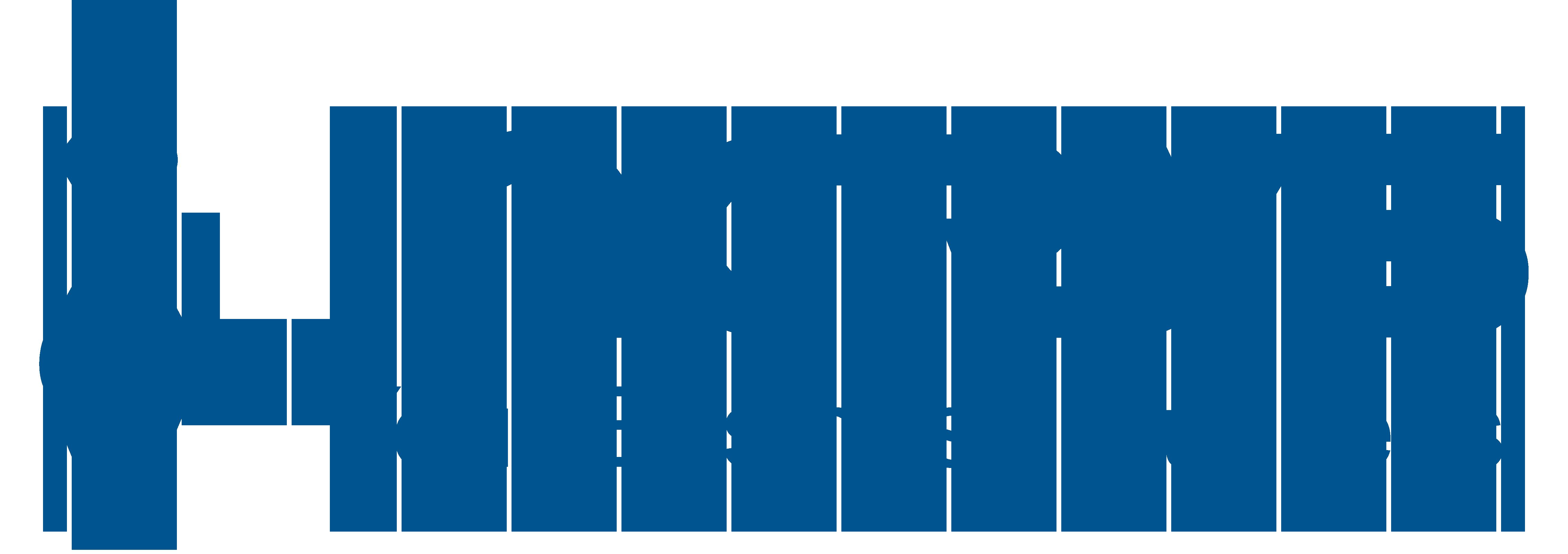 InCrys Logo