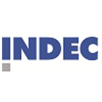 Indec Consulting