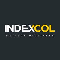 Indexcol Logo