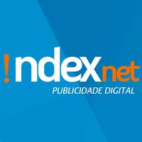 Indexnet