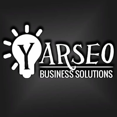 Indianapolis Web Design by Yarseo LLC Logo