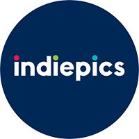 indiepics