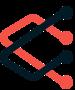 BinarCode Logo