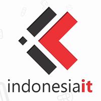 Indonesia IT