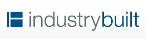 IndustryBuilt Software Logo