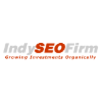 Indy SEO Firm