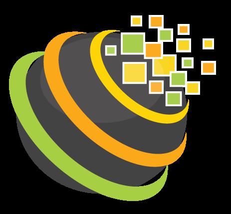 IndyLogix Solutions Logo
