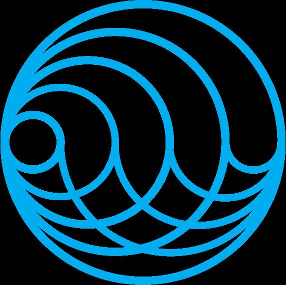 Inertia Digital Marketing Logo