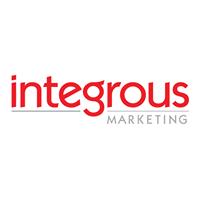 Integrous Marketing LLC