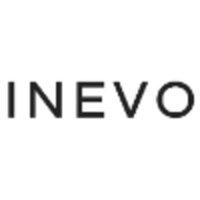 Inevo AS Logo