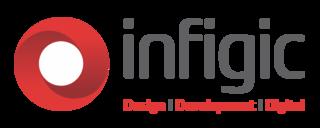 Infigic Digital Solutions