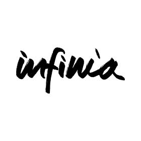 Infinia Group Logo