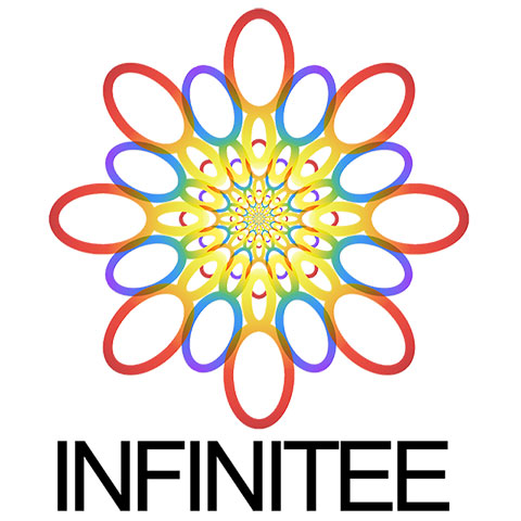 Infinitee Designs Logo