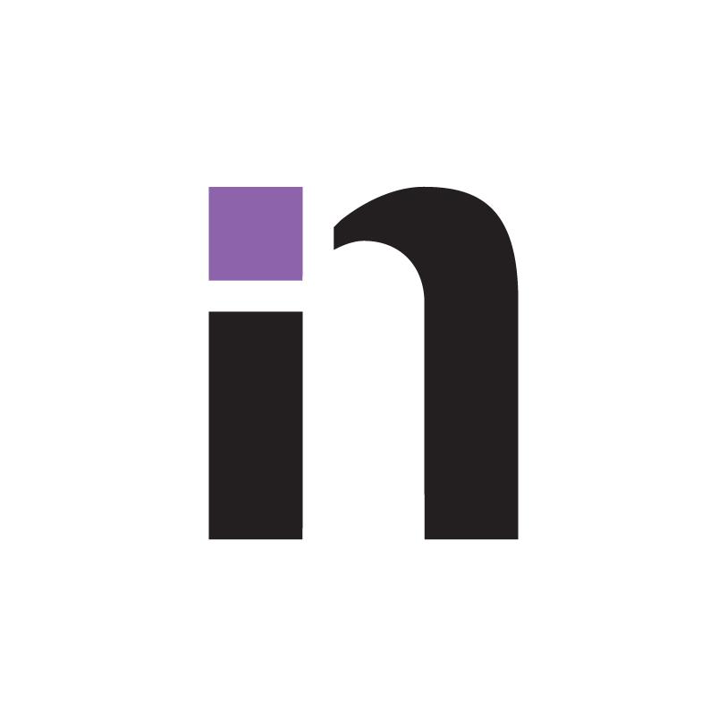 infinitee Logo