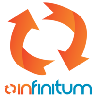 Infinitum Logo