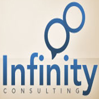 Infinity Consulting logo