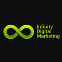 Infinity Digital Marketing Co.