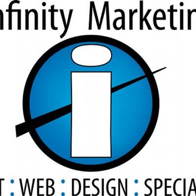 Infinity Marketing, LLC  Logo