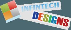 Infintech Designs