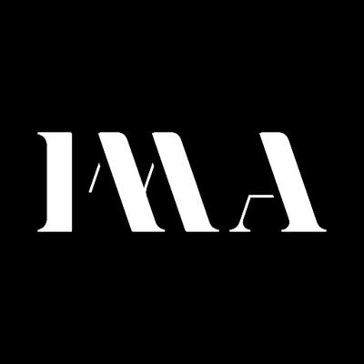 Influencer Marketing Agency