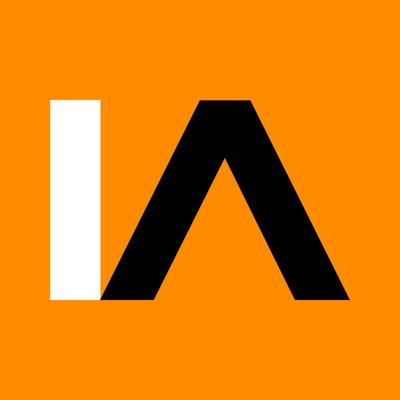 infoaccion Logo