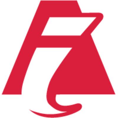 Information Analytics Logo