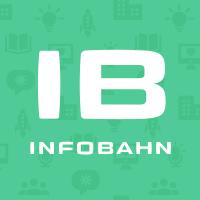 Infobahn