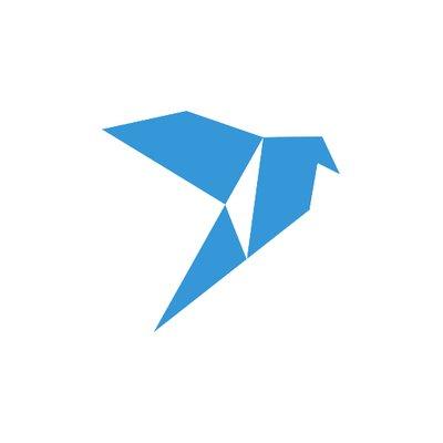 Infoleven GmbH Logo