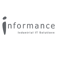 Informance