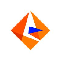 Informatica Logo