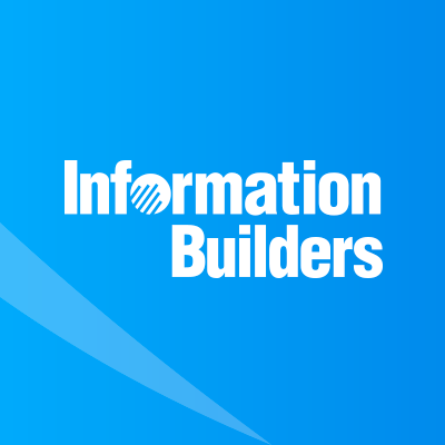 Information BuildersLogo