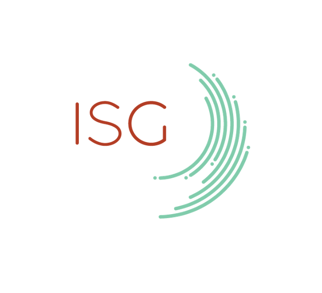 Information Specialists Group, Inc.
