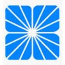 InfoStructures Logo
