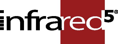 Infrared5 Logo