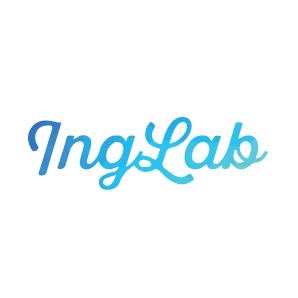 Ingenious Lab Sdn Bhd Logo