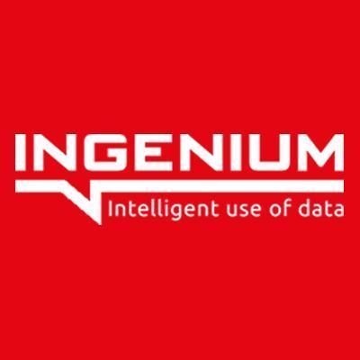 Ingenium IDS
