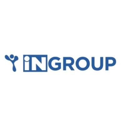 INGROUP Logo